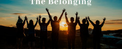 The Belonging, PivotPost