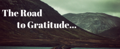Road to Gratitude, PivotPost